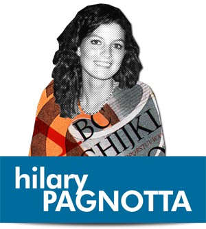 RITRATTO_PAGNOTTAhilary