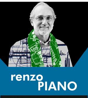RITRATTO_PIANOrenzo