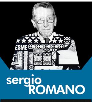 RITRATTO_ROMANOsergio