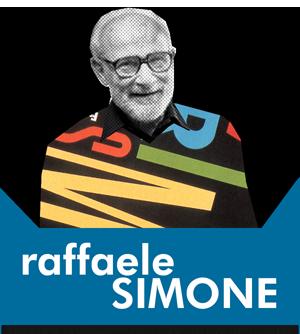 RITRATTO_SIMONEraffaele
