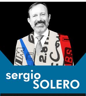 RITRATTO_SOLEROsergio