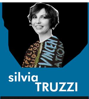 RITRATTO_TRUZZIsilvia