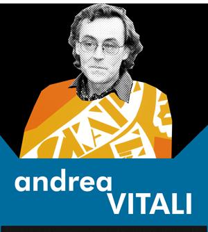 RITRATTO_VITALIandrea