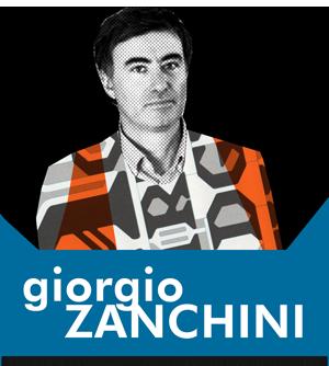 RITRATTO_ZANCHINIgiorgio