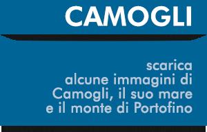 300x192_PULSANTI_PRESSKIT_Camogli_2018