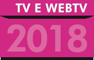 300x192_RASSEGNA_STAMPA_tv-webtv_2018_01