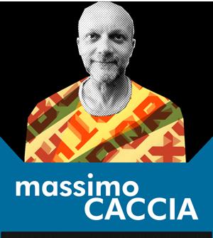 RITRATTO_CACCIAmassimo