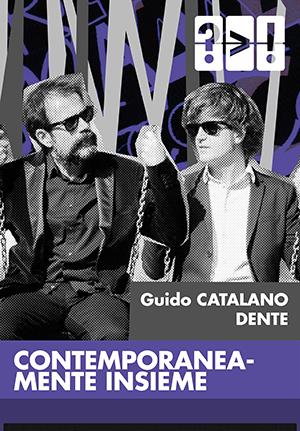 300x431px_LOCANDINA_Catalano