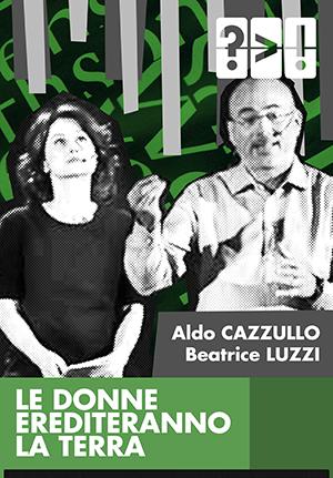 300x431px_LOCANDINA_Cazzullo