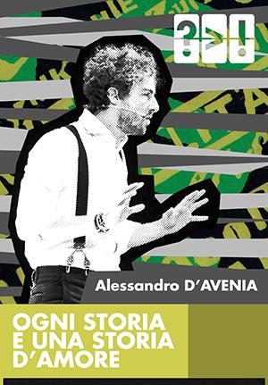 300x431px_LOCANDINA_D_avenia