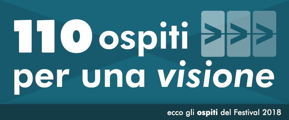 OSPITI