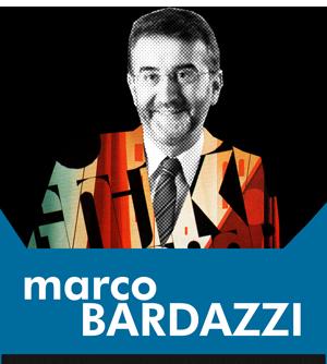 RITRATTO_BARDAZZImarco