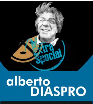 RITRATTO_DIASPROalberto_02