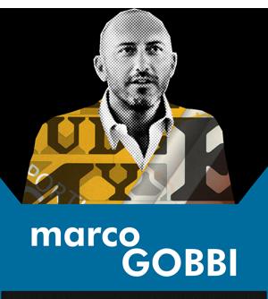 RITRATTO_GOBBImarco