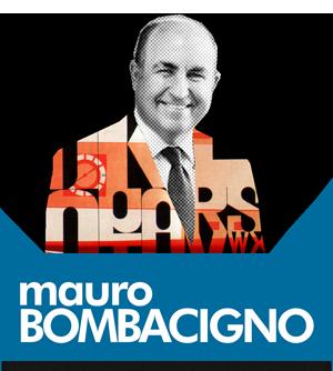 RITRATTO_BOMBACIGNOmauro