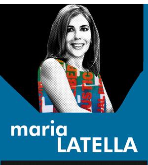 RITRATTO_LATELLAmaria