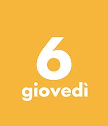 ETICHETTA_giorni_2018_06_GIOVEDI