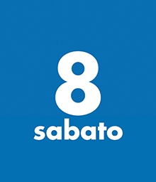 ETICHETTA_giorni_2018_08_SABATO