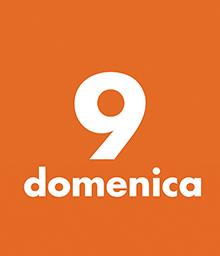 ETICHETTA_giorni_2018_09_DOMENICA