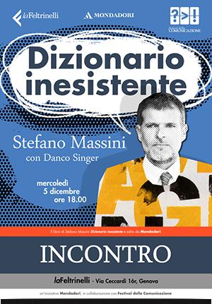 300x431px_LOCANDINA_Massini_Genova_01