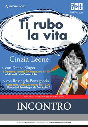 300x431px_LOCANDINA_Crepet_Genova_01