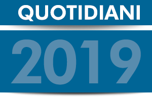 300x192_RASSEGNA_STAMPA_quotidiani_2019_01