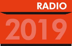 300x192_RASSEGNA_STAMPA_radio_2019_01