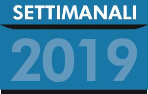 300x192_RASSEGNA_STAMPA_settimanali_2019_01
