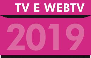 300x192_RASSEGNA_STAMPA_tv-webtv_2019_01