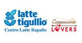 170x90_LOGO_Tigullio_Cappuccino