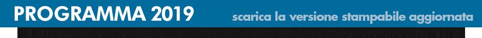 940x75_BANNERINO_scaricaPROGRAMMA2019