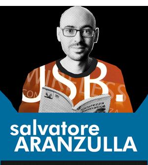 RITRATTO_ARANZULLAsalvatore-new