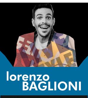 RITRATTO_BAGLIONIlorenzo