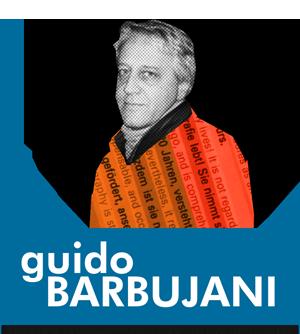 RITRATTO_BARBUJANIguido-new