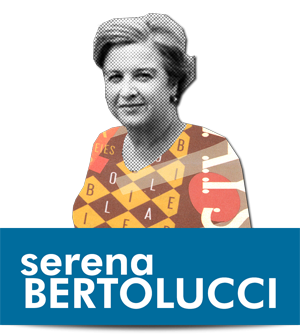 RITRATTO_BERTOLUCCIserena