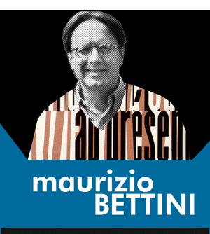 RITRATTO_BETTINImaurizio-new