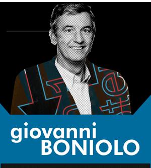 RITRATTO_BONIOLOgiovanni