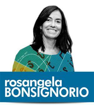 RITRATTO_BONSIGNORIOrosangela