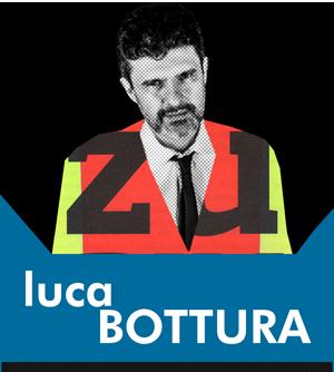 RITRATTO_BOTTURAluca