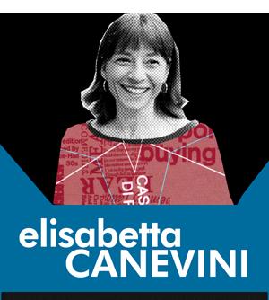 RITRATTO_CANEVINIelisabetta