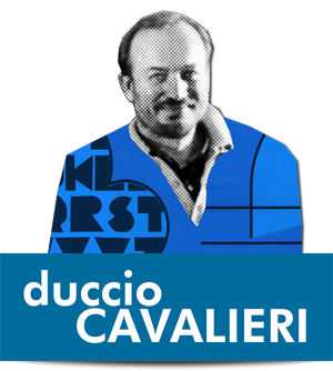 RITRATTO_CAVALIERIduccio