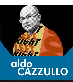 RITRATTO_CAZZULLOaldo-new