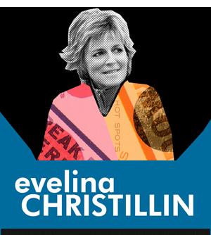 RITRATTO_CHRISTILLINevelina-new