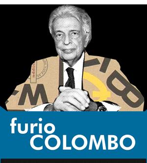 RITRATTO_COLOMBOfurio-new