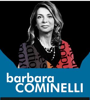 RITRATTO_COMINELLIbarbara