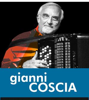RITRATTO_COSCIAgianni-new