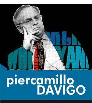 RITRATTO_DAVIGOpiercamillo-new