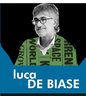 RITRATTO_DE-BIASEluca-new