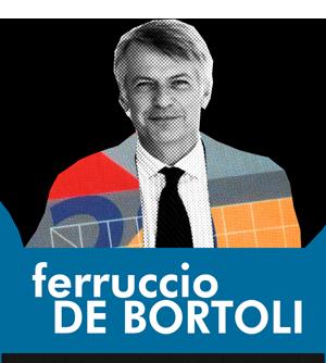 RITRATTO_DE-BORTOLIferruccio-new