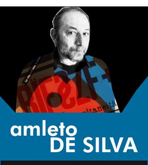 RITRATTO_DE-SILVAamleto